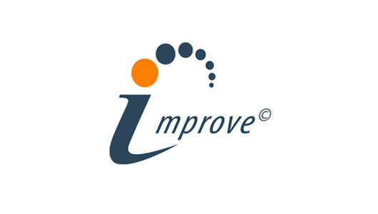Improve-logo-580x400