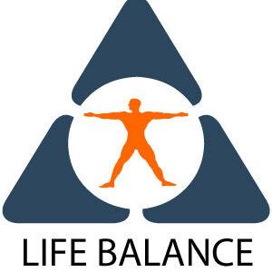 Life-Balance-Logo-300x311