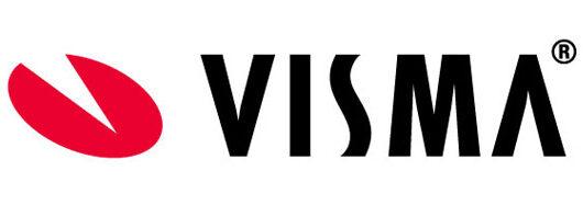visma-logo 2018