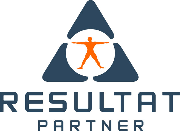 ResultatPartner AS