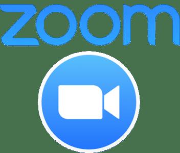 Online Digitalt Zoom Møte